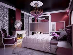 girly bedroom ideas teens room teenage girl bedroom ideas bedroom design ideas throughout girly teens room the