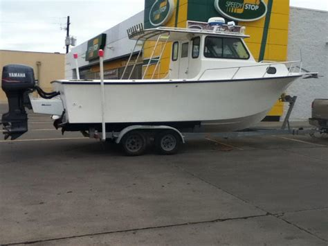 pound boat tundra to pull 6500 pound boat the hull truth boating
