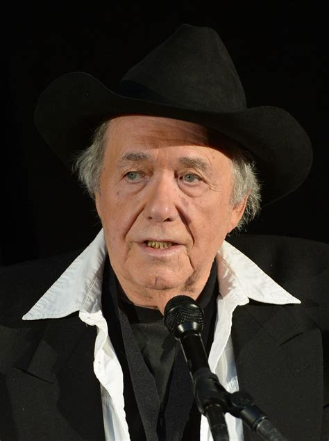 bobby bare bobby bare in country music hall of fame inductees