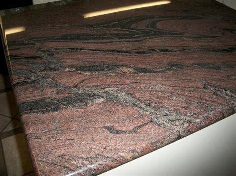 Paradiso Granite Countertops by Paradiso Granite Countertops Roselawnlutheran