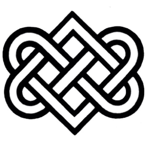 celtic love knot tattoo designs eternal symbol this symbol want it on a