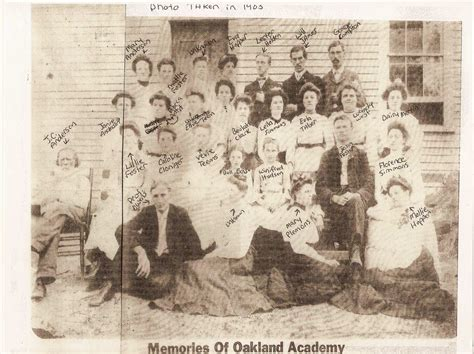 Gilmer County Records Gilmer County Usgenweb Archives