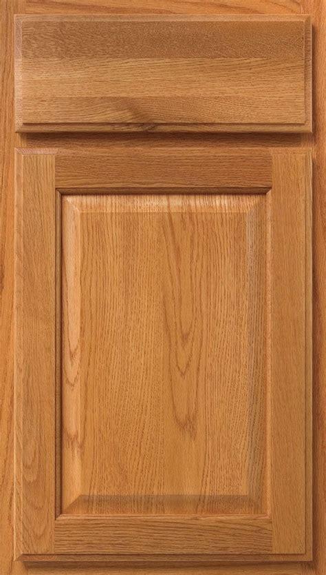aristokraft cabinet doors replacement aristokraft harrison rustic birch cabinets bing images