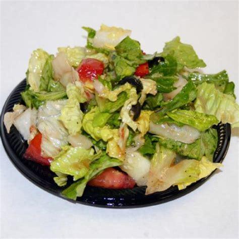salad house home page www sabmarket com