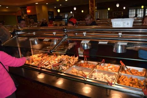 hibachi grill and buffet yum picture of hibachi grill buffet elk grove tripadvisor