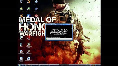 honor 10 sẽ c 243 medal of honor warfighter flt pełna instalacja part 1 2 mp4
