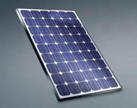 Buying Solar Panels Buying Wholesale Solar Panels Renewable Energy