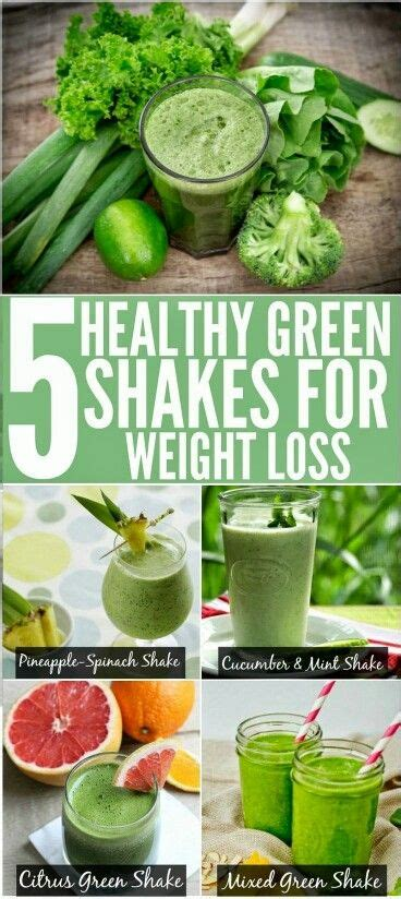Greens Plus Detox Weight Loss by 78 Best Jj Smith Weight Loss N Detox Images On