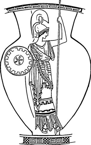 Ancient Rome Coloring Pages Coloring Pages Ancient Rome Coloring Pages