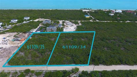 Acre Land by Bay 1 Acre Lot National Colony Realty