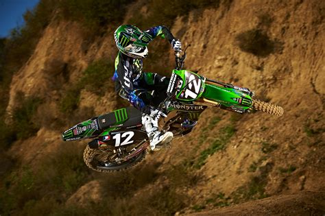 ama motocross national numbers 2015 motocross teams html autos post