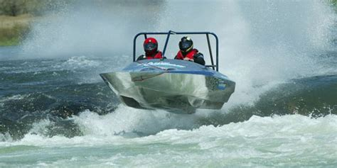 jet boat racing related keywords suggestions for jet boat racing