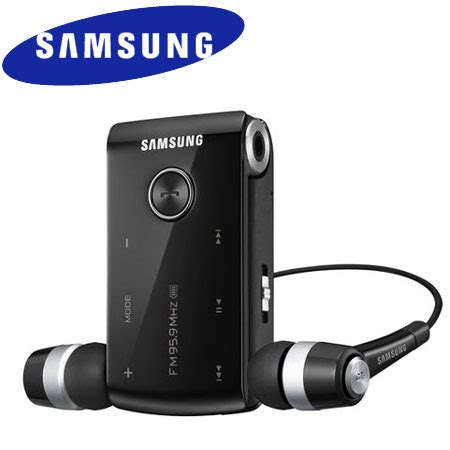Headset Samsung Stereo samsung sbh 900 stereo bluetooth headset