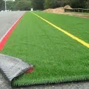 costo erba sintetica per giardino prezzi erba sintetica prato costo prato in erba sintetica