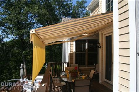 hot tub retractable awning hot tub service and repair get awnings in columbus 614