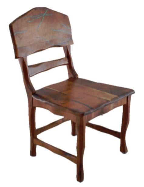 Mesquite Dining Chairs Mesquite Dining Chairs Best Home Design 2018