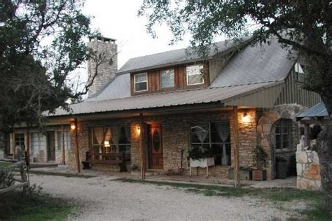 texas hill country all lodging texas hill country hill texas hill country lodging company wimberley tx