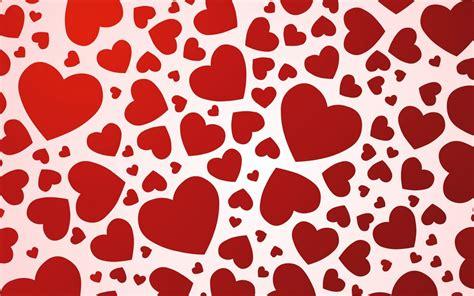 imagenes musicales de amor fondos para whatsapp patada de caballo fondos de amor