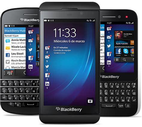 Handphone Blackberry Semua Tipe harga hp blackberry semua tipe mulai 400 ribuan 2017 gt gt up2det net