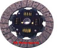 act flywheel and clutch special evoxforums com act clutches ford performance act clutch sets act