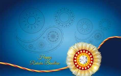 happy raksha bandhan images hd wallpapers 3d photos