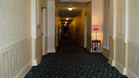 menger hotel haunted rooms our haunted vacations menger hotel san antonio tx room 309 november 2007 3 nights