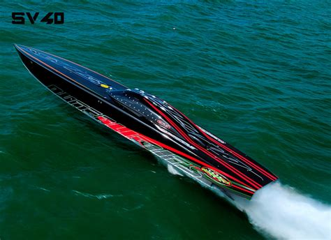 outerlimits boats for sale powerboats outerlimits powerboats