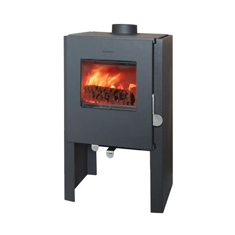 Morso Fireplaces mors 248 1446 classic stove atmost firewood and services malta