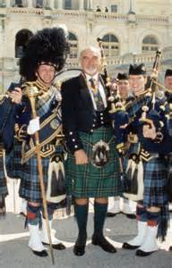 digger news connery in kilt