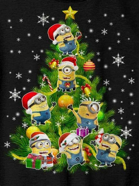 pin  sara gove  minions minion christmas merry christmas sms merry christmas minions