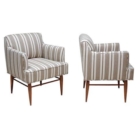 harveys armchairs harveys armchairs 28 images pair of harvey probber