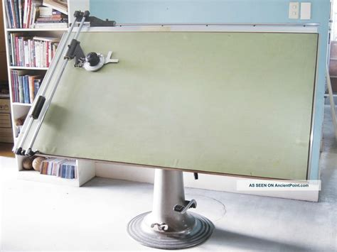 pattern drafting table for sale drafting tables for sale australia decorative table