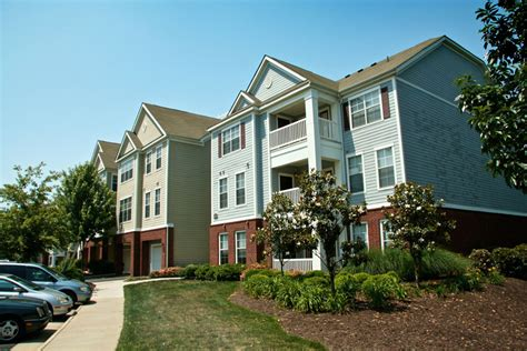 bristol at charter colony apartments for rent in