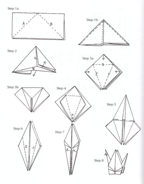 lined paper origami free coloring pages origami on line 101 coloring pages
