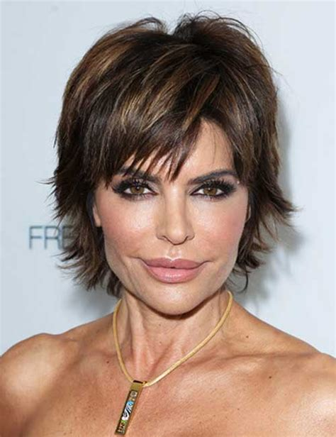 up to date haircuts for 50 up to date haircuts for women over 50 short hairstyle 2013