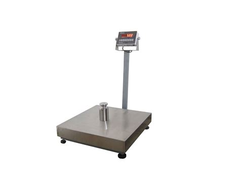 industrial scales dimensional gages instrumentation electrical - Industrial Scales Dimensional Gages Instrumentation Electrical