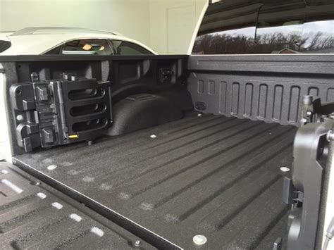 ford truck bed liners aftermarket spray bed liner factory bed extender ford