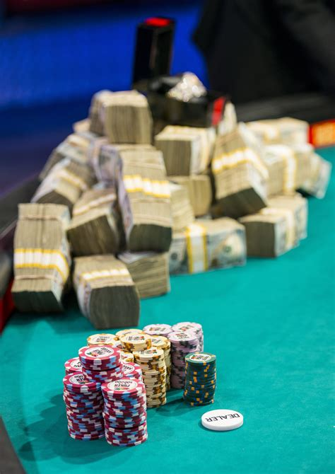 69 best images about finishes previous best finishes for the 69 in the 2015 wsop