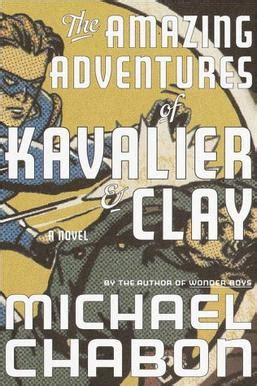 libro the amazing adventures of stylebunny le fantastiche avventure di kavalier e clay the amazing adventures of kavalier clay
