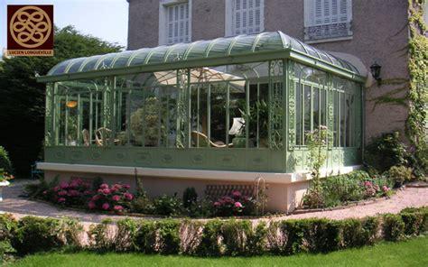 verande per giardino veranda verande decofinder
