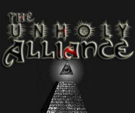 Unholy Alliance an unholy alliance government and corporations in laguna