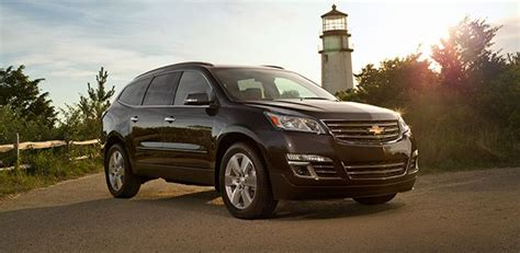 2015 traverse mid size suv exterior pictures chevrolet mid size suv family suv 2014 traverse exterior ltz i