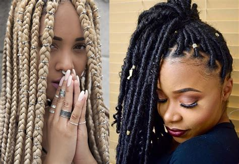 2017 latest braided hair style african hair braids styles 2017 hairsstyles co