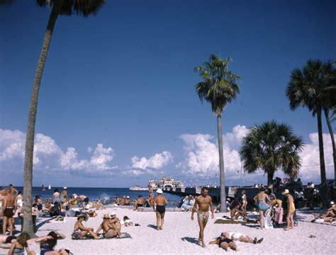 salons for black women in st petersburg file spa beach in st petersburg florida jpg wikipedia