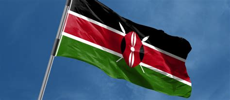 kenya public private holidays   full list