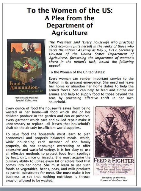 Bonds Without Borders A History Of The Eurobond Market Ebook E Book roads to the great war december 2013