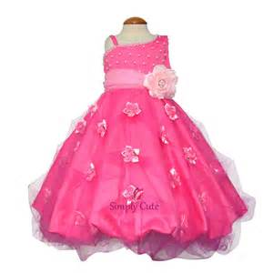 buy online ready made and customized party wear gown for