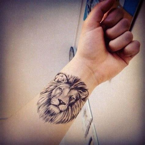 tattoo design jobs online best 25 lion tattoo girls ideas on pinterest lion woman