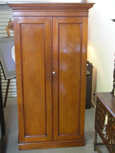 wardrobe doors canberra australian antique furniture