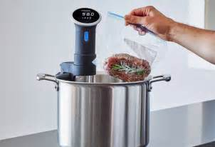 best home sous vide best sous vide machines cool material